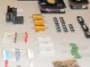 Venda de componentes